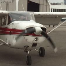 Silly-cartoon-propeller
