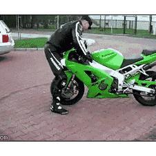 Motorcycle-crotch-rocket-fail