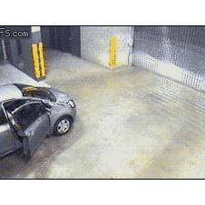 Parking-garage-fail