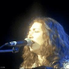 Singer-towel-headshot