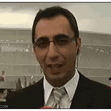 Reporter-videobombed-happy-guy