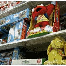 Suicide-Elmo