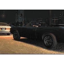 Horse-carjacking-GTA-video-game-hax