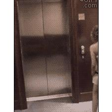 Elevator-climber-troll