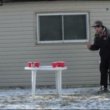 Beer-pong-surprise-Santa