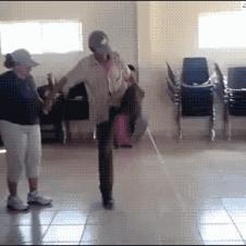 Rope-jump-fail
