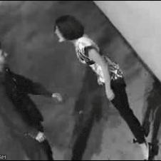 Security-cam-CCTV-vag-punch