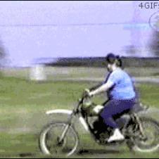 Fat-girl-motorcycle-fail