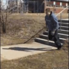 Parkour-stairs-railing-nutshot