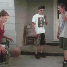 asketball-girl-chair-dunk