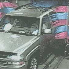 Car-washing-fail
