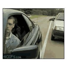 Road-rage-backoff-gun-finger