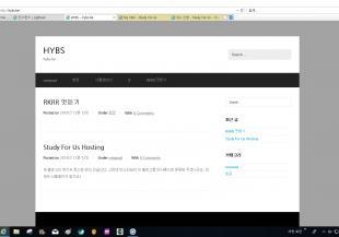 협스의 블로그
