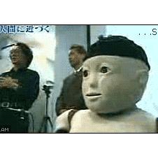 Creepy-robotic-baby-soon