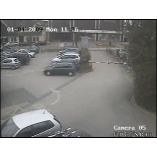 Parking-gate-Phantom-Tollbooth