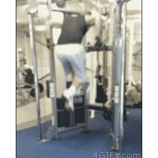 Flying-chest-exercise-crossfit