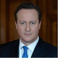 EU 영국 탈퇴로 앞으로 일어날 일 예상