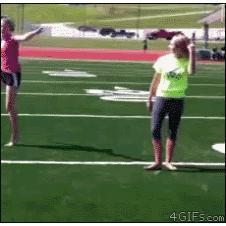 Cheerleader-kicking-fail