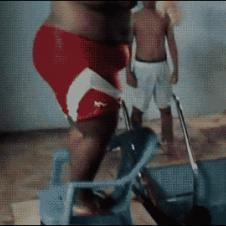 Fat-kid-pool-chair