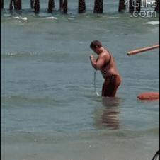 Lifeguard-swimming-fail